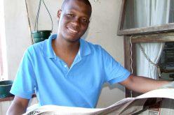Ndabenhle Mthembu