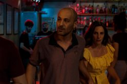 Taut psychosocial drama scoops DIFF's best picture award
