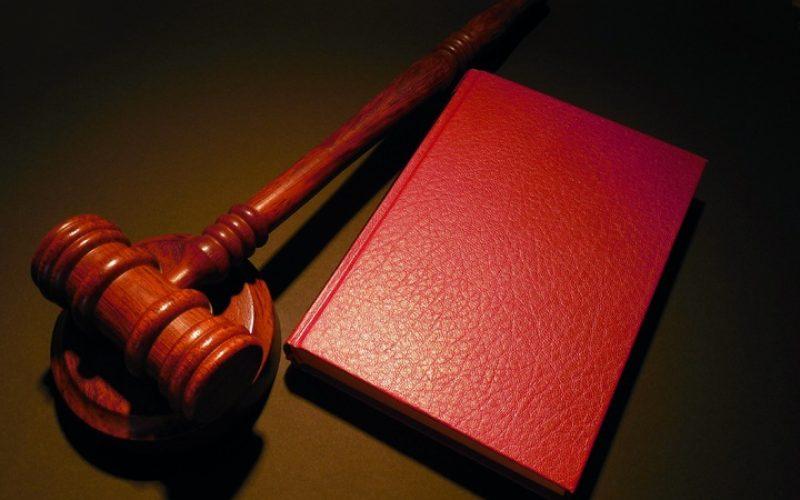 Bail denied in North Coast rock throwing case