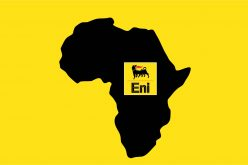 Eni linked to dark deals in Africa