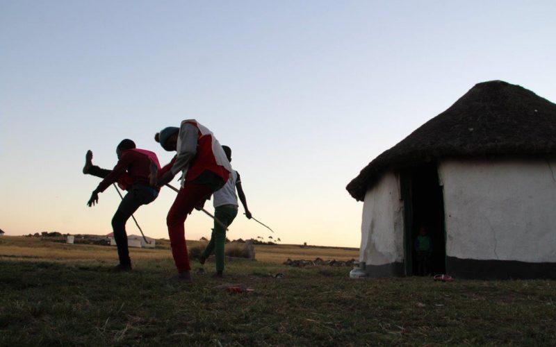 'Mining Xolobeni like putting jackal with the goats'