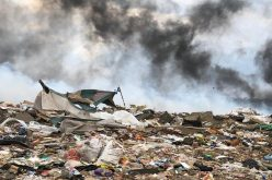Schools threaten legal action over landfill